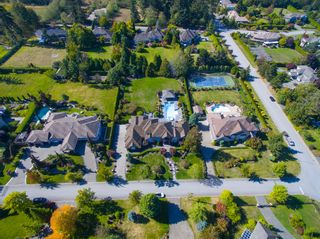"Photo 26: 2759 170 Street in Surrey: Grandview Surrey House for sale in ""Grandview"" (South Surrey White Rock)  : MLS®# R2124850"