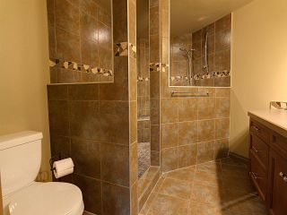 Photo 18: 305 9803 96A Street NW in Edmonton: Zone 18 Condo for sale : MLS®# E4225741