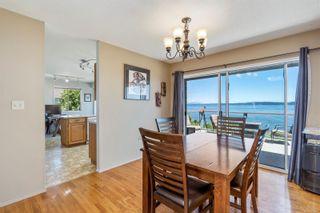 Photo 7: 10847 Stuart Rd in : Du Saltair House for sale (Duncan)  : MLS®# 876267