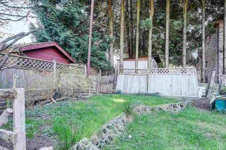 Photo 20: 1916 HOMFELD Place in Port Coquitlam: Lower Mary Hill House for sale : MLS®# R2568103