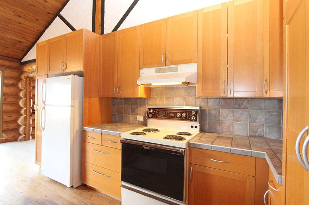 Photo 39: Photos: 8079 Squilax Anglemont Highway: St. Ives House for sale (North Shuswap)  : MLS®# 10179329
