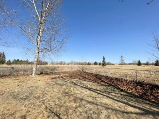 Photo 27: 1829 2A Street Crescent: Wainwright Manufactured Home for sale (MD of Wainwright)  : MLS®# A1091680