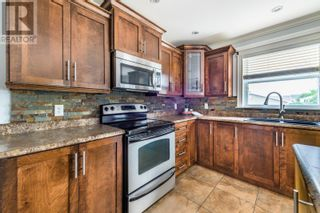 Photo 5: 39 Doyles Road in St. John's: House for sale : MLS®# 1233777