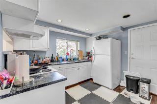 Photo 6: 367 55A Street in Delta: Pebble Hill House for sale (Tsawwassen)  : MLS®# R2549464