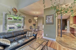 Photo 4: 1517 21 Avenue SW in Calgary: Bankview Row/Townhouse for sale : MLS®# A1114993