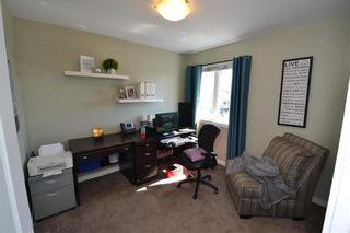 Photo 17: 79 Dragonfly Court in Winnipeg: Sage Creek Residential for sale (2K)  : MLS®# 202107228