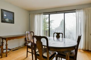 Photo 9: 8116 CAMEL Court in Mission: Mission BC House for sale : MLS®# R2556306
