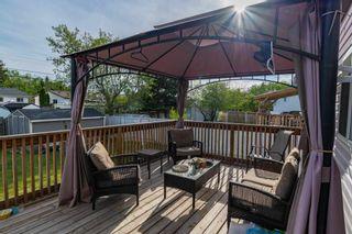 Photo 22: 6109 53 Avenue: Cold Lake House for sale : MLS®# E4206923