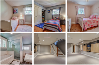 Photo 5: 409 Reynolds Street in Oakville: Greater Toronto House for sale (Oakville, ON)