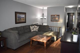 Photo 3: 423 Dowling Avenue East in Winnipeg: East Transcona Residential for sale (3M)  : MLS®# 202123821
