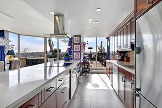 """Photo 6: 1607 1327 E KEITH Road in North Vancouver: Lynnmour Condo for sale in """"CARLTON AT THE CLUB"""" : MLS®# R2378129"""