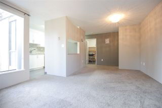 """Photo 4: 203 9149 SATURNA Drive in Burnaby: Simon Fraser Hills Condo for sale in """"MOUNTAINWOOD"""" (Burnaby North)  : MLS®# R2327187"""