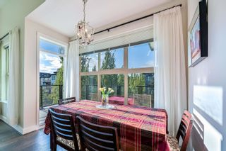 """Photo 12: PH411 3478 WESBROOK Mall in Vancouver: University VW Condo for sale in """"SPIRIT"""" (Vancouver West)  : MLS®# R2617392"""
