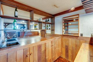Photo 27: 40 Rundlewood Bay NE in Calgary: Rundle Detached for sale : MLS®# A1141150