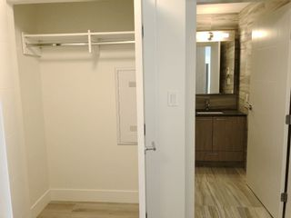 Photo 4: 707 10788 NO 5 ROAD in Richmond: Ironwood Condo for sale : MLS®# R2285939