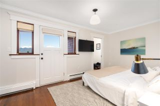 """Photo 20: 858 E 32ND Avenue in Vancouver: Fraser VE House for sale in """"Fraser"""" (Vancouver East)  : MLS®# R2574823"""
