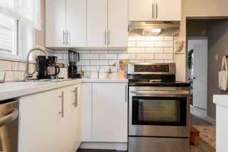 Photo 14: 113 Eugenie Street in Winnipeg: Multi-family for sale (2B)  : MLS®# 202028339