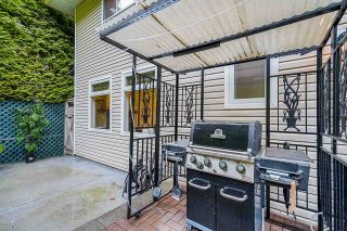 Photo 31: 634 THURSTON Terrace in Port Moody: North Shore Pt Moody House for sale : MLS®# R2509986