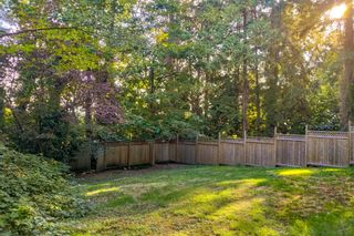 """Photo 17: 3326 COBBLESTONE Avenue in Vancouver: Champlain Heights Townhouse for sale in """"Marine Woods"""" (Vancouver East)  : MLS®# R2617467"""