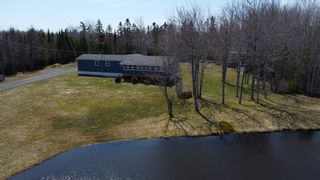 Photo 4: 1020 Second Division Road in Scotch Hill: 108-Rural Pictou County Residential for sale (Northern Region)  : MLS®# 202106972