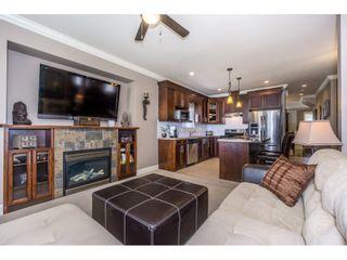 Photo 9: 10146 128 Street in Surrey: Cedar Hills House for sale (North Surrey)  : MLS®# R2198506