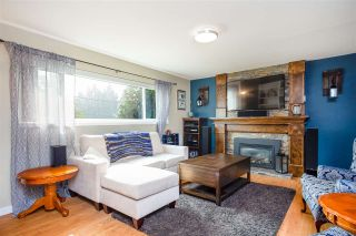 Photo 28: 4039 DUNPHY Street in Port Coquitlam: Oxford Heights House for sale : MLS®# R2315706