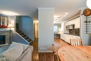 """Photo 6: 1200 PREMIER Street in North Vancouver: Lynnmour Townhouse for sale in """"Lynnmour Village"""" : MLS®# R2340535"""