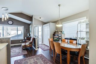 Photo 7: 626 EVERMEADOW Road SW in Calgary: Evergreen Detached for sale : MLS®# A1151420