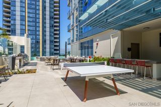 Photo 24: DOWNTOWN Condo for sale : 2 bedrooms : 1388 Kettner Blvd #1305 in San Diego