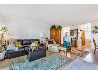 """Photo 5: 9 14065 NICO WYND Place in Surrey: Elgin Chantrell Condo for sale in """"Nico Wynd Estates"""" (South Surrey White Rock)  : MLS®# R2433148"""
