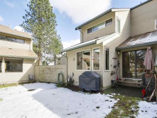 Photo 15: 1875 LILAC DRIVE in Surrey: King George Corridor Townhouse for sale (South Surrey White Rock)  : MLS®# R2144648