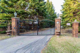 Photo 9: 220 GRANDISLE Point in Edmonton: Zone 57 House for sale : MLS®# E4240930