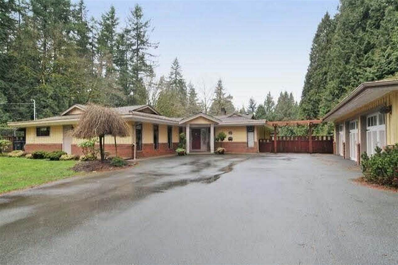 Photo 16: Photos: 2931 136 Street in Surrey: Elgin Chantrell House for sale (South Surrey White Rock)  : MLS®# R2467594
