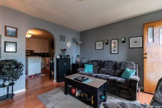 Photo 10: 203 S Avenue North in Saskatoon: Mount Royal SA Residential for sale : MLS®# SK870219