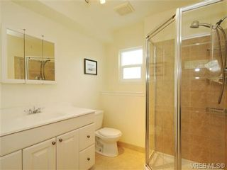 Photo 17: 3904 Lancaster Rd in VICTORIA: SE Swan Lake House for sale (Saanich East)  : MLS®# 669100