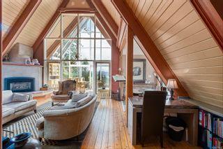 Photo 11: 1600 Covey Run Rd in Sooke: Sk East Sooke House for sale : MLS®# 874951