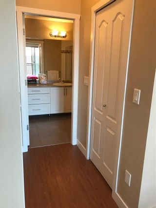 "Photo 11: 206 2627 SHAUGHNESSY Street in Port Coquitlam: Central Pt Coquitlam Condo for sale in ""THE VILLAGIO"" : MLS®# R2393781"