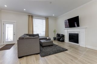 Photo 6: 19547 72 Avenue in Surrey: Clayton House for sale (Cloverdale)  : MLS®# R2569147