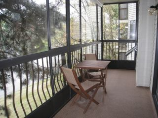 "Photo 12: 203 2414 CHURCH Street in Abbotsford: Abbotsford West Condo for sale in ""AUTUMN TERRACE"" : MLS®# F1225920"