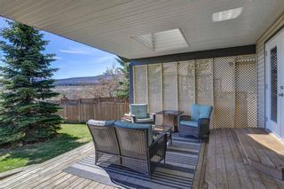 Photo 40: 239 Valley Brook Circle NW in Calgary: Valley Ridge Detached for sale : MLS®# A1102957