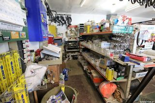 Photo 19: 102 1st Avenue West in Blaine Lake: Commercial for sale : MLS®# SK870339