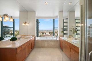 Photo 13: SAN DIEGO Condo for sale : 3 bedrooms : 2500 6th Avenue #903