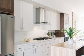 Photo 11: 10420 138 Street in Edmonton: Zone 11 House for sale : MLS®# E4253872