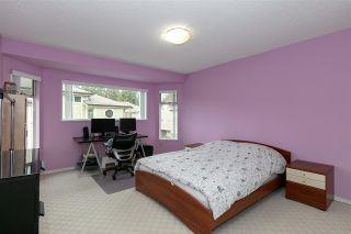 "Photo 13: 33 5740 GARRISON Road in Richmond: Riverdale RI Townhouse for sale in ""EDENBRIDGE"" : MLS®# R2564550"
