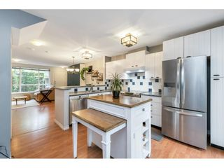 Photo 14: 7360 HAWTHORNE Terrace in Burnaby: Highgate Townhouse for sale (Burnaby South)  : MLS®# R2612407
