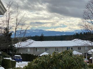Photo 3: 15 772 Robron Rd in : CR Campbell River South Row/Townhouse for sale (Campbell River)  : MLS®# 869130