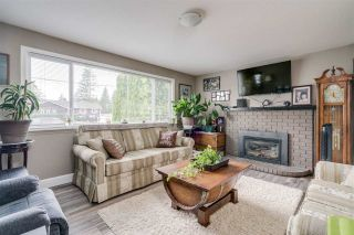 Photo 30: 2170 MOSS Court in Abbotsford: Abbotsford East House for sale : MLS®# R2470051