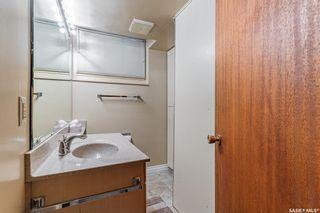 Photo 22: 73 Neilson Crescent in Saskatoon: Brevoort Park Residential for sale : MLS®# SK870127