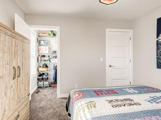 Photo 31: 205 Kingsmere Cove SE: Airdrie Detached for sale : MLS®# A1088464