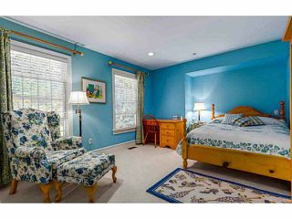 Photo 12: 8061 LABURNUM Street in Vancouver: S.W. Marine House for sale (Vancouver West)  : MLS®# V1076983